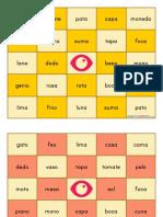 BINGO-LECTURA-DE-PALABRAS.pdf