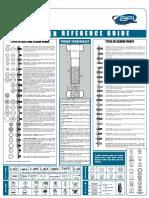 Fastener Guide3 2