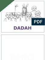 Poster Ppda
