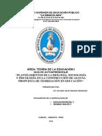 TEORÍA DE LA EDUCACIÓN.pdf