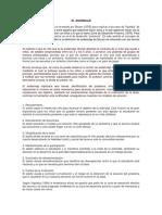 EL ANDAMIAJE_ Jerome Bruner.pdf