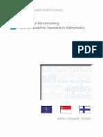 InternationalBenchmarkingIndiana.pdf