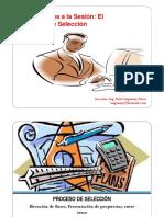 PROCESO_DE_SELECCION.pdf