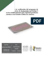 MANUALPARALAVERIFICACIONDEECOLIGENERICA08102013 (1)