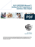 wp_Miracast_Industry_20120919.pdf