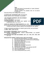 Cuestionario de Mercantil Final-1