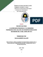 Proyectodesilviaok 141214081402 Conversion Gate02