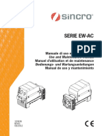 EW-AC_manual_2012_rev01_2.pdf