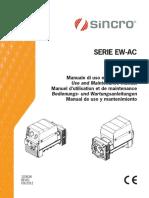 EW-AC_manual_2012_rev01_2.pdf