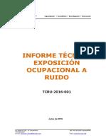 Ruido.- Informe técnico final.docx