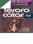 El Tesoro CataroGerard de Sede