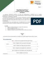 2-Clase Libros Obligatorios (Explicacion) (1)