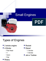 Small Gas Engines 2.ppt
