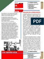 Prensa Escrita Final