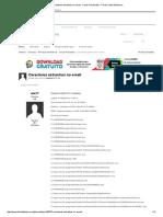 Caracteres estranhos no email - Casos Resolvidos - Fórum Linha Defensiva.pdf