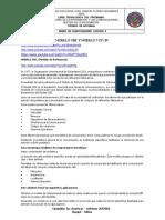 Guia 9 - Modelo OSI - IsO