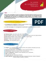 comftel_1.pdf