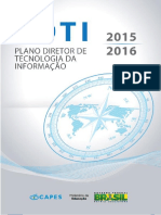 2632015-PDTI-2015-2016-2015-03-24.pdf