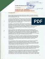 Merencanakan Sul-Sel Sebagai Pusat Jasa Keuangan Di KTI