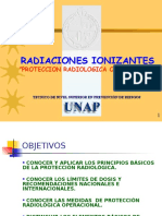 proteccion-radiologica-ocupacional (1).ppt