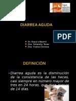 diarreaagudapresentacioncompleta-090322234112-phpapp01.ppt