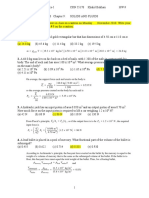 CP-S-HW-ch-9-detailed.doc