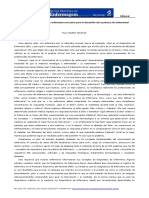 conocimiendo enfermero.pdf