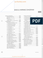 K3 VE Harness Wiring Diagram m.com