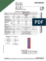 80010123V03.pdf