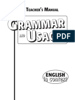 Carol_Hegarty-Grammar_and_Usage_(English_in_Context)(2000).pdf