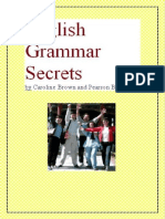 English_grammar_secrets.pdf