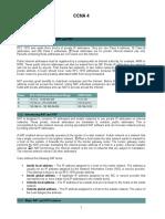 Retelistica Pdf Download