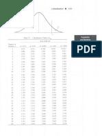Stat and Proba.pdf