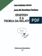 EINSTEIN_A_TEORIA_DA_RELATIVIDADE.pdf
