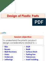 02.ProductDesignDetails