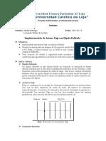Informe_6_Antena.docx