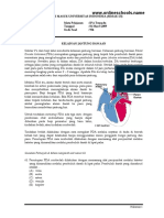 soal-simak-ui-2009-ipa-terpadu-kode-954.pdf