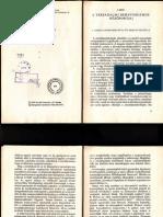 George H. Mead_A pszichikum, az én és a társadalom2.pdf