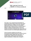 04- Atualização Tablet Chines