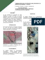 Yacimientos Minerales Último (1)