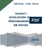 2015-UnidadI-EvolucionDelProcesamientoDeDatos.pdf