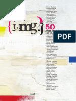 img01.pdf