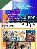Diapositivas-Graña y Montero
