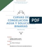 221931240-Curvas-de-Congelacion-de-Agua-y-Soluciones-Binarias-Lazaro-Cajusol-y-Salvador-Reyes.docx