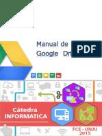 Manual_de_Google_Drive.pdf