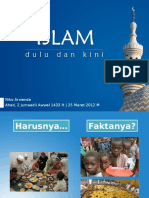1 Islamduludankini 120819033929 Phpapp02