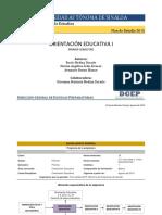 P2015-ORIENTACIONEDUCATIVAI.pdf
