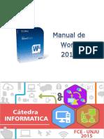 Manual Word 2010 Dar