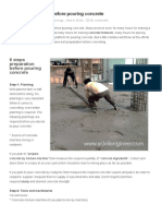 6 steps preparation before pouring concrete _ A Civil Engineer.pdf