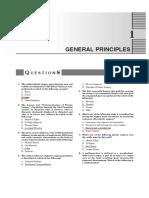 principi.pdf